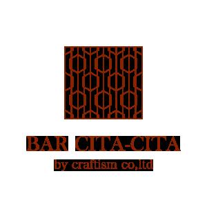 BAR CITA CITA バーチタチタ